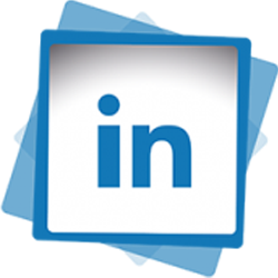 Hreview on LinkedIn