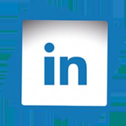 Hreview on LinkedIn
